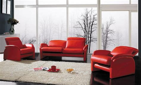 colors for living room that complement simple home