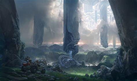 What Is Requiem Halo Diehards