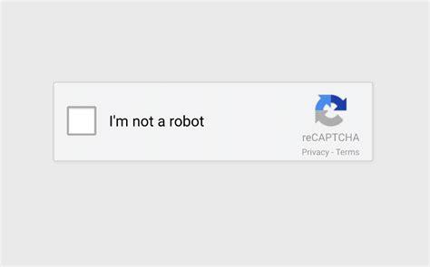 recaptcha  broken google shuts  recaptcha  solved