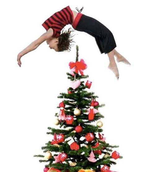 Merry Gymnastics Christmas Gymnastics Coachingcom