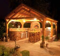 outside kitchens ideas outdoor kitchens by premier deck and patios san antonio tx