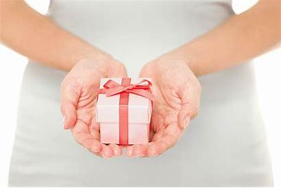 Gift Gifs Gifts Holiday Present Fun Gifting