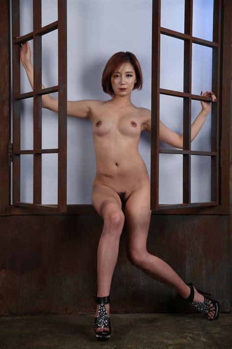 에로배우보지출사에로배우나영누드에로배우출사 Free Hot Nude