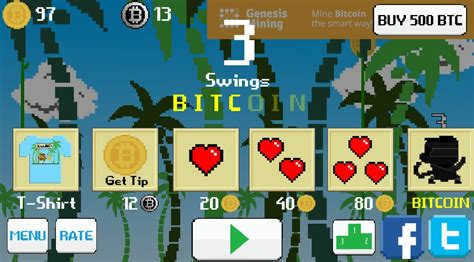 Leaked bitcoin private keys from github. Free Bitcoin Game App | How To Earn Bitcoin Without Investment