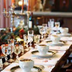 Formal Dinner Timothy Corrigan by Timothy Corrigan Traditional Home