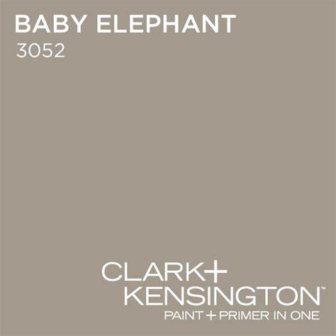 28 best clark kensington paint images on