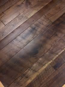 barnwood bricks god 39 s country tennessee reclaimed flooring