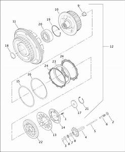 vespa wiring diagram 1963 johnpriceco With small frame vespa wiring diagram