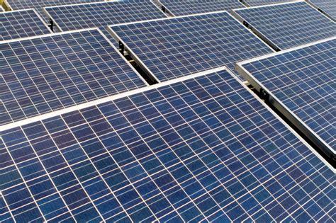 avantages inconv 233 nients des panneaux solaires photovolta 239 ques