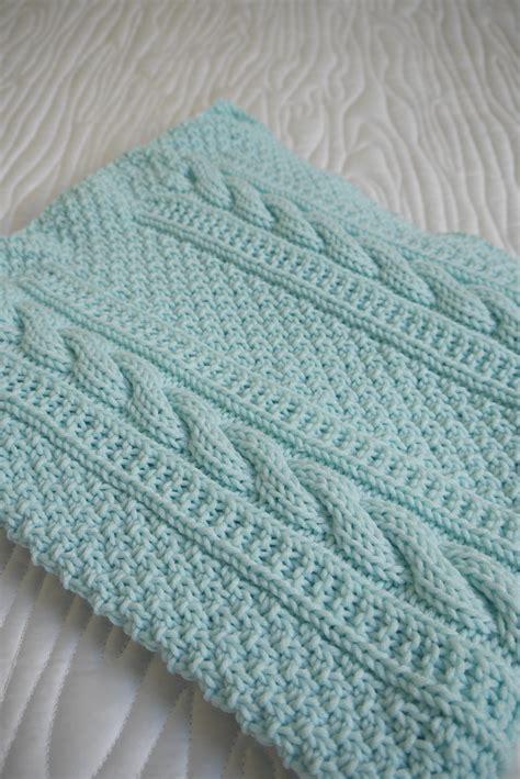baby blanket patterns baby blanket knitting patterns baby knitting patterns and blanket