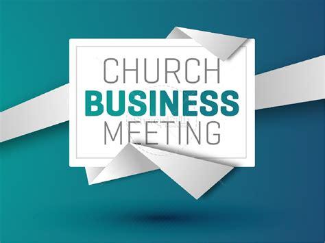 13360 church business meeting clipart church business meeting christian powerpoint powerpoint