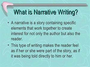 soldier creative writing 8.2.3 homework help help in writing phd thesis
