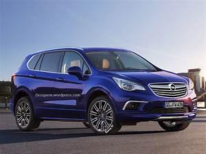Suv Opel Grandland : opel grandland x desvelamos el nombre del sucesor del antara ~ Medecine-chirurgie-esthetiques.com Avis de Voitures