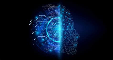 And when it comes to understanding exactly what intelligence is and how it works, there are a number of ways to go about it. Artificial Intelligence | | Siemens Global