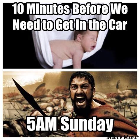 Parenting Memes - hilarious facebook parenting memes of the week hilarious parents and memes