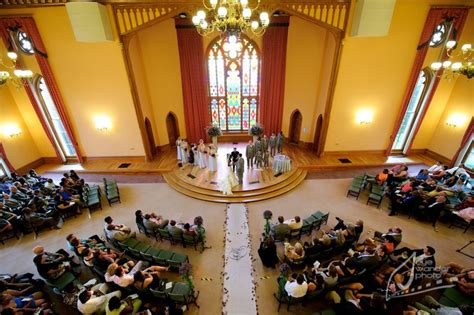 baton rouge wedding venues louisianas  state