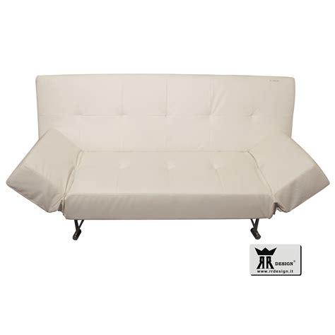 divani letto design outlet divano divano letto design outlet divani letto design