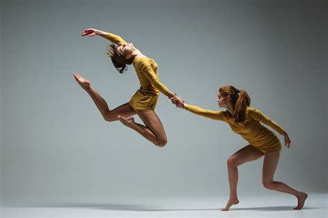 danseuse de moderne jazz danse classique moderne modern jazz pilates moret mammes vernou