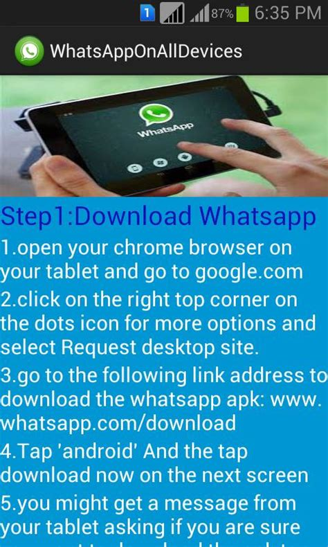 install whatsapp on alldevices apk free social app for android apkpure