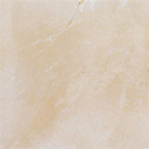 burdur beige turkey marble burdur beige turkish marble block
