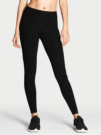anytime legging sport s secret