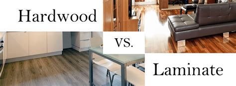 engineered hardwood vs laminate engineered hardwood vs laminate design decoration