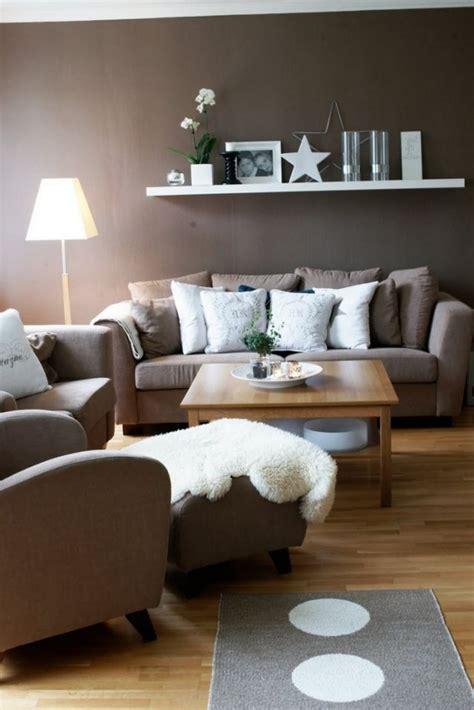 Einrichtungsideen Kleine Räume by Einrichtungsvorschl 228 Ge F 252 R Kleine Wohnzimmer