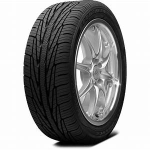 Goodyear Assura... Goodyear Tires