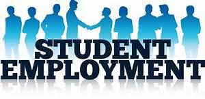 Welcome to the Upward Bound College Prep Program - Upward ...