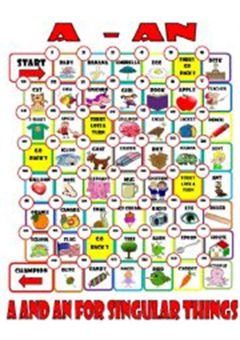 English Worksheets Games Worksheets, Page 22