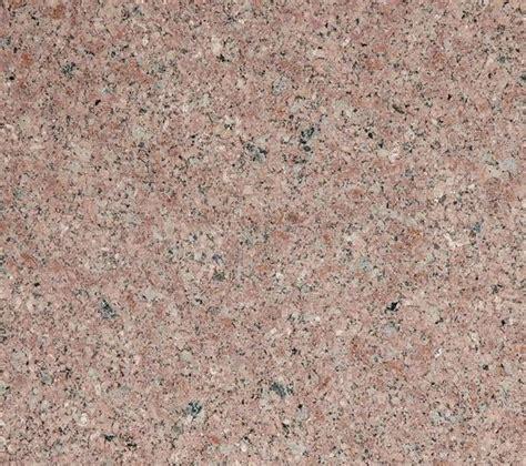 china almond mauve granite g611 china almond mauve