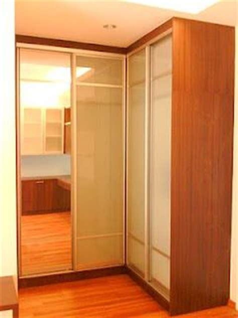 l shape wardrobe built in wardrobe