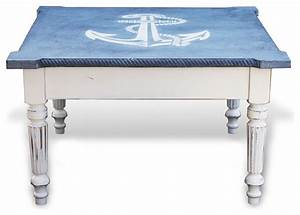nautical square coffee table beach style coffee tables With beach look coffee table