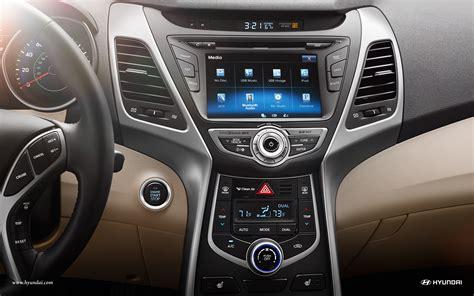 automotivetimescom  hyundai elantra review