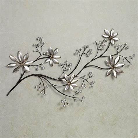 promo canapé herblay silver metal wall decor 28 images controlled chaos