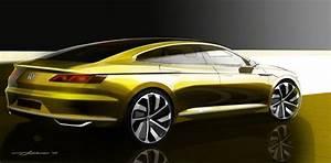 Future Voiture Hybride Rechargeable 2019 : future volkswagen cc l hybride rechargeable gte au programme actualit s volkswagen et vw cc ~ Medecine-chirurgie-esthetiques.com Avis de Voitures