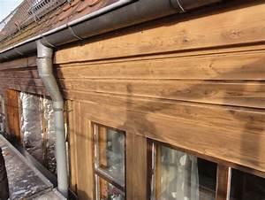 Holz Künstlich Vergrauen : engelmann lasur lasurtechniken ~ Frokenaadalensverden.com Haus und Dekorationen