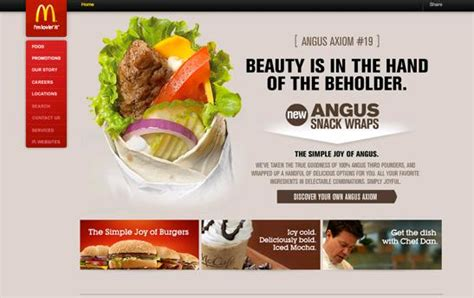 beautiful  creative web design solutions dt blog