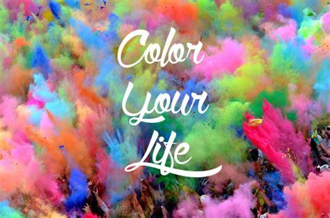 color  life uploaded  aloysius   heart