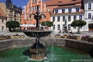 Markt De Landkreis Uelzen : markt pulsnitz oberlausitz bilder de ~ Orissabook.com Haus und Dekorationen