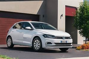 Vw Polo Leasing 2018 : 2018 vw polo recalled in australia potentially dodgy seat ~ Kayakingforconservation.com Haus und Dekorationen