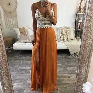 50 boho fashion styles for summer 2018 bohemian