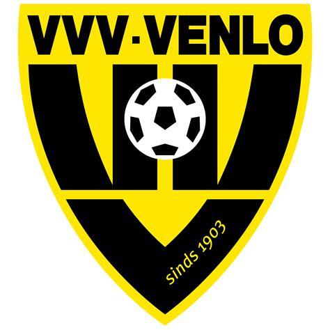 dutch eredivisie football logosfootball logos