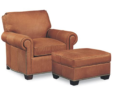 double size chair with ottoman leather chair and ottoman with a half double chair with