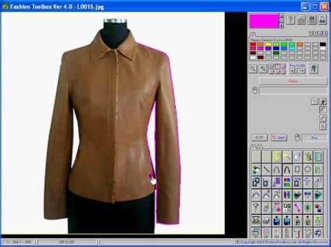 fashion toolbox   trace  design   photo youtube