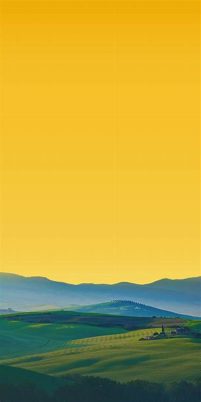 Lg Wallpapers G6 2880 1440 Android Phonearena
