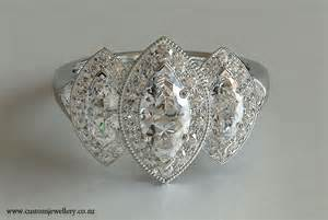 vintage marquise engagement rings marquise cut three dinner ring new zealand