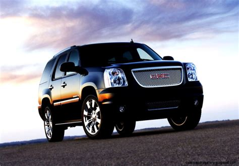 Small Hybrid Suv by Suv Hybrid Wallpapers Gallery