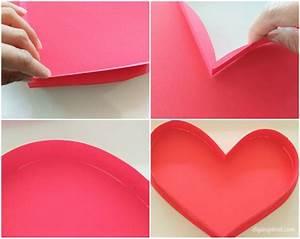 Geschenkbox Selber Basteln : 1001 ideen wie sie eine kreative geschenkbox basteln ~ Watch28wear.com Haus und Dekorationen