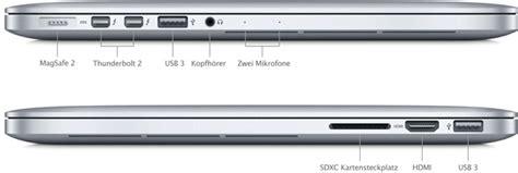 Macbook Pro Retina 13 Zoll (2015) Schrank Aus Europaletten Kindersicherung Outdoor Holz Schreibtisch Im Aufbewahrung Schiebetüren Selber Bauen Zubehör